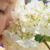 O mirisu i dobrobiti