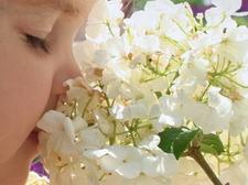 rsz_dijete-cvijet