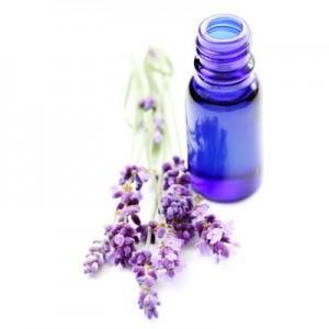 aromatherapy-blue-bottle-400