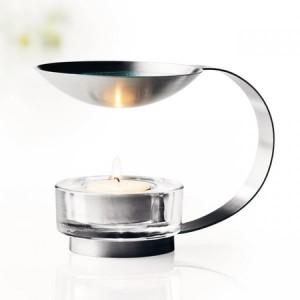 rsz_aroma-svjetiljka