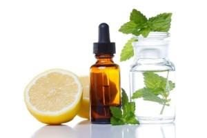 rsz_aromaterapija