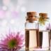 Zašto prirodni parfemi?