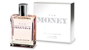 rsz_money_perfume