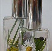 Osobni parfemi na djelu