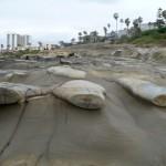 Stijene na obali