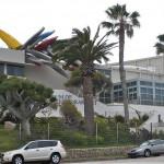 Muzej suvremene umjetnosti u La Jolli