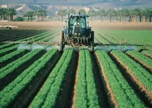 pesticidi5