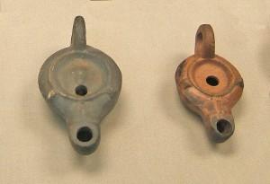 Roman_lamps