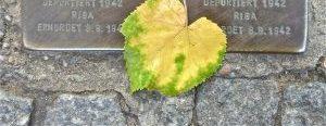 Kamenje spoticanja