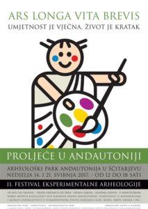 proljece-u-andautoniji-2017-plakat-1-1-_441x622