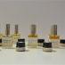 Mirisni pečat-izložba prirodnih parfema