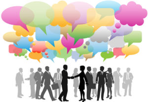 people-socializing - Copy